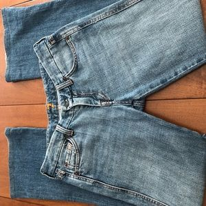 7forallmankind Jeans